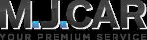 logo_mjcarnola