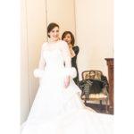 Wedding ( Ph. Giacomo Ambrosino - Photography)
