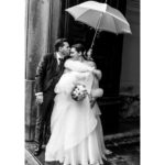 Wedding ( Ph. Giacomo Ambrosino - Photography)
