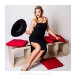 GMPhotoagency ADV 2019 | Emilia Tha for Giacomo Ambrosino