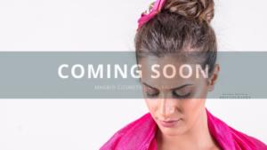 MagBio Coming Soon