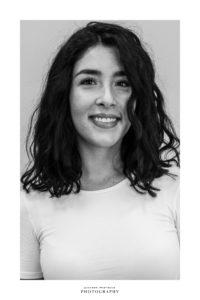 studioportraits_rosariachiacchierini