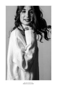 Cristina Siciliano   Copyright by Giacomo Ambrosino Photography