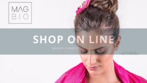 Shop on line MagBio