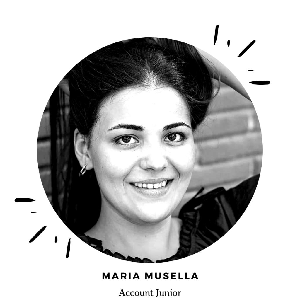 Maria Musella