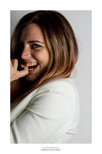Portrait:Anime Candide | Natalya