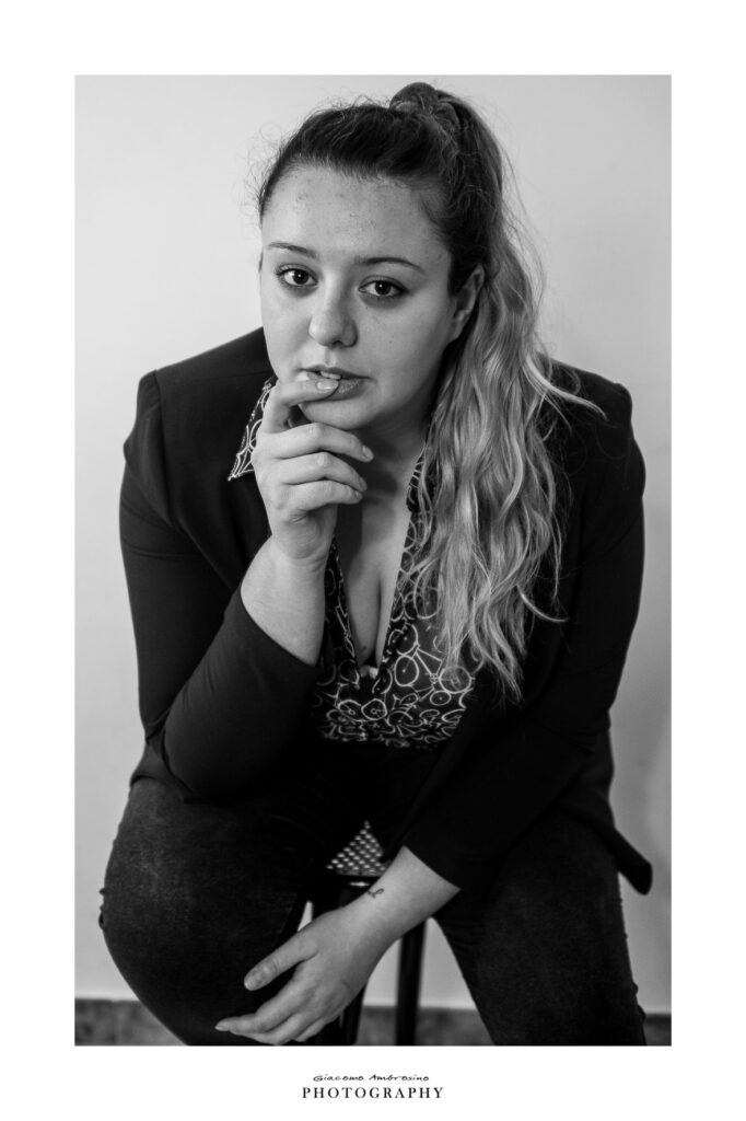 Portrait:Anime Candide   Roxana