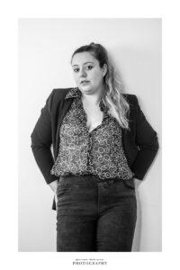 Portrait:Anime Candide | Roxana