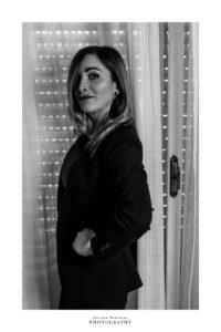 Portrait:Anime Candide | Carmen