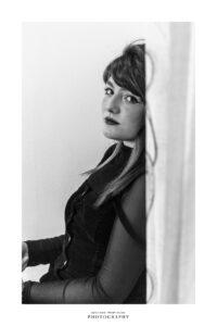 Portrait:Anime Candide | Valentina