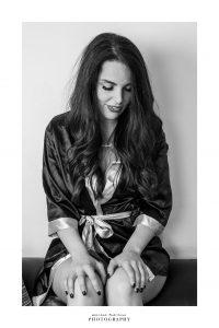 Portrait:Anime Candide | Maddalena
