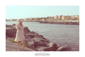 Portraits: Anime Candide | Chiara (Copyright Giacomo Ambrosino)