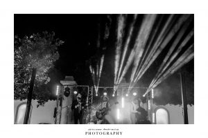 Dr. Jazz & Dirty Bucks Swing Band ( Copyright Giacomo Ambrosino | GMPhotoagency)